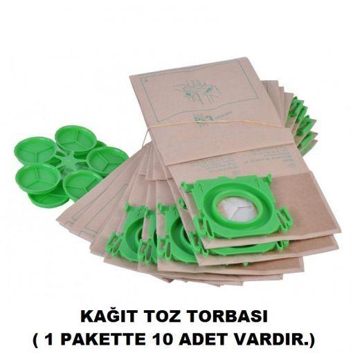 <span>Kağıt Süpürge Torba (Sebo 10 lu)</span>