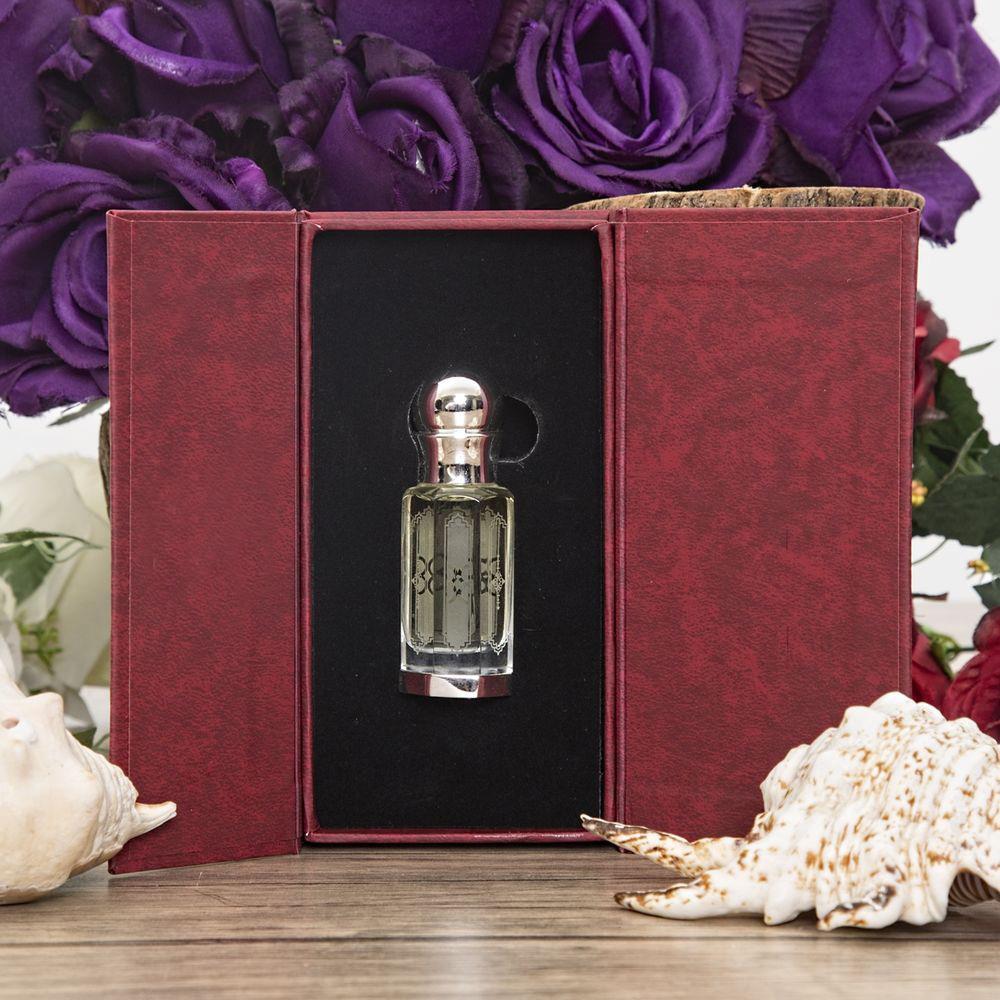 <span>Kişiye Özel Hediye Luxury Serisi-Morocco (Fas) Lüks Esans Koku</span>