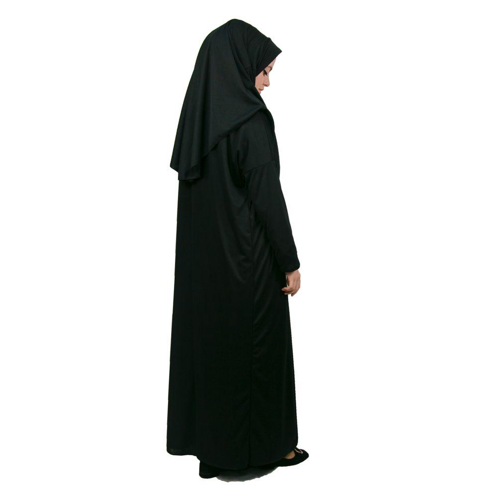 <span>Namaz Elbisesi Bayan</span>
