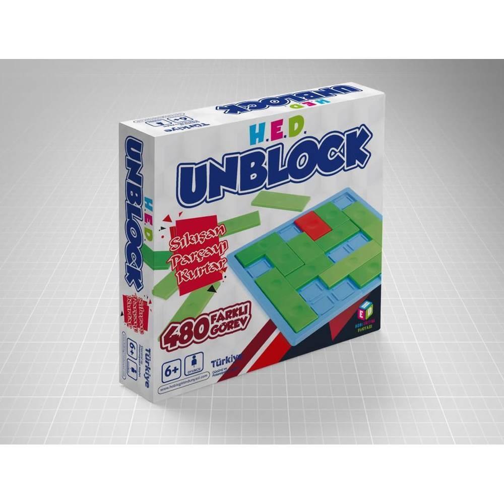<span>Unblock Akıl, Zeka, Görsel, Eğitici ve Odaklanma Oyunu</span>